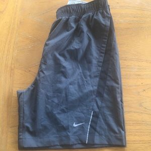 "Nike® Men's 7"" Flex Running Shorts"